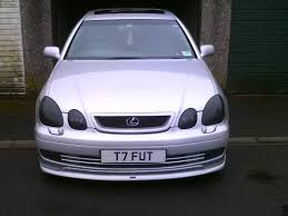 lexus ls400 modified lexus gs300 sport 3ltr for sale 1999 modified auto in radstock
