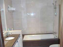 was kostet ein neues badezimmer neues badezimmer ideen haus design ideen