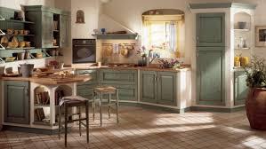 appliances creative multi functional kitchen design long