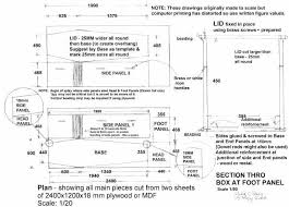 casket dimensions coffin dimensions learn how to build a handmade casket nature and