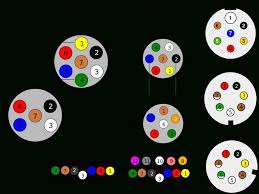 7 pin plug wiring diagram carlplant u2013 puzzle bobble com