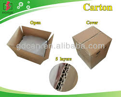 candy apple supplies wholesale lovely candy packaging design candy apples supplies wholesale
