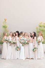 modern wedding dresses modern bridesmaid dresses for all budgets that you ll actually