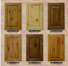 Knotty Pine Kitchen Cabinet Doors Knotty Pine Kitchen Cabinet Doors Ideas Of The Best Choice For