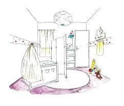 chambre d enfant feng shui chambre d enfant feng shui chambre de bonne bruxelles icallfives com