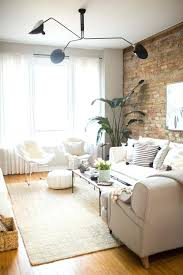 living room ideas for apartments modern neutral living room ideas neutral period living room living