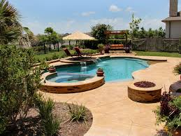swimming pool designs and plans rolitz