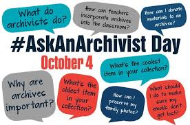 md state archives on the countdown to askanarchivst day