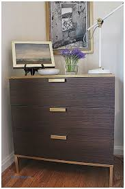 extraordinary malm floating nightstand discontinued 50 on modern