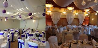 rental party supplies glitz n glam party supply event decor rentals
