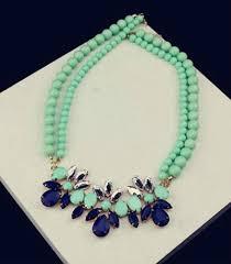 Two Peas In A Pod Jewelry Pea Pod Jewelry Ebay
