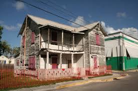 old florida homes nascar star dale earnhardt jr gets the green light for renovation