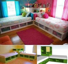 best 25 two twin beds ideas on pinterest beds for kids girls