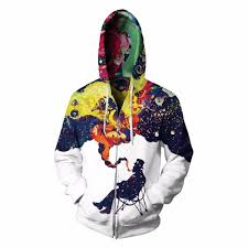 online get cheap old man sweatshirt aliexpress com alibaba group