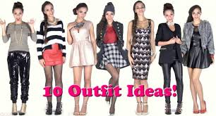 tag cute pajama party ideas clothing trends