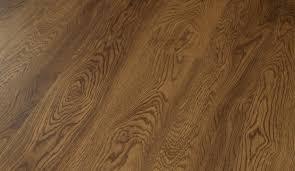 Gunstock Oak Laminate Flooring Provincial Series Patriot Flooring Supplies