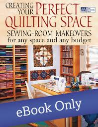 Quilt Display Wall Mounted Quilt Rack Plans Download Free by 7 Quick Low Cost Fixes For Your Quilting Space Stitch This The