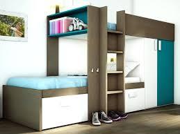 vente unique bureau lit superpose pas haut lit mezzanine pas trop haut vente unique lit