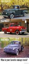 vintage volkswagen truck 14 best carros images on pinterest antique cars car chevrolet