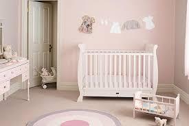 chambre poudré 7 idées de chambres pour bébé où le pastel bercera ses nuits avec