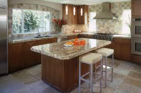 kitchen cabinets modern style modern contemporary kitchen cabinets painted white glaze beadboard