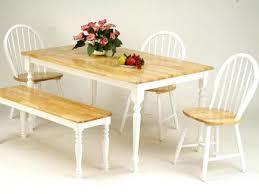 kitchen tables for sale near me wooden kitchen chairs excellent wooden kitchen table chairs used oak