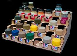 tamiya paint mixing guide u2014 paint inspirationpaint inspiration