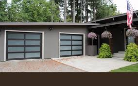 Costco Garage Doors Prices by Garage Doors Costco Small Garage Design With Exciting Amarr