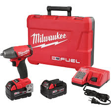 Tork 15 Amp Heavy Duty by Milwaukee From Northern Tool Equipment