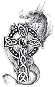 celtic tattoo designs tattooimages biz