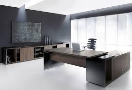 idee de bureau des idées originales pour un bureau moderne home dome