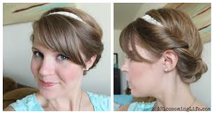 short hairstyles easy hairstyle for short step by step 2016