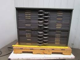 blueprint flat file cabinet exceptional architect cabinet nice design 4 hamilton flat file