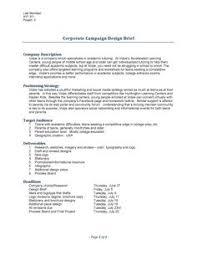 personal branding statement resume examples home design idea