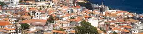 Check24 Haus Kaufen Mietwagen Funchal Ab 5 U20ac Buchen Billige Autovermietung Funchal