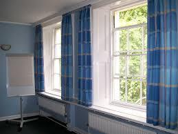 Window Treatment Ideas For Bathrooms Simple Black And White Vinyl Bathroom Window Curtain For Small