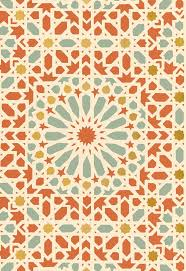 Moroccan Pattern Art Moroccan Wall by 237 Best Islamic Mosaic Art Pattern Calligraphe Images On