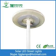 Solar Energy Lighting - solar energy lights outdoor solar lights from best china provider