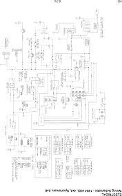 new circuits page next gr wiring diagrams symbols circuit
