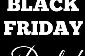 dcks sporting goods black friday black friday archives bargainbriana