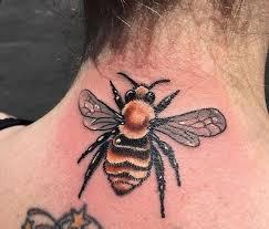 mean street tattoo tattoo and piercing shop bensalem pa