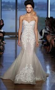 berta 15 15 6 000 size 4 used wedding dresses berta bridal
