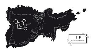 cartographie if oucarpo