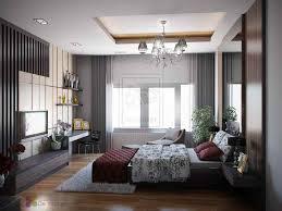 1000 images about master bedroom design on pinterest master simple