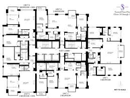 3 story home plans download 3 story home plans with elevators adhome