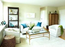 small scale living room furniture living room creative small scale living room furniture 17 nice