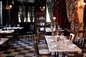 fine dining restaurants in kuala lumpur classy kuala lumpur