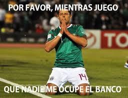 Futbol Memes - 43 best memes de futbol images on pinterest american football
