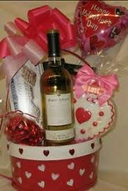 valentines day baskets collection valentines day baskets pictures christmas tree