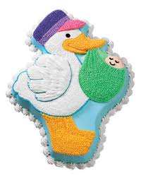 pan baby shower astounding wilton baby shower cakes 88 in decoracion de baby